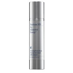 Perricone MD Elemental Energy Firming Foam Mask energizes skin for a tighter, brighter complexion. Foaming Face Mask, Cellular Energy, Perricone Md, Clean Face, Skin Firming, Flawless Skin, Natural Skin, Bath And Body, Moisturizer