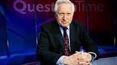BBC One - Panorama, America's Gun Addiction