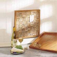 large-wine-cork-bullentin-board-kit