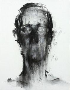 http://www.art-competition.net/Sponsors.cfm