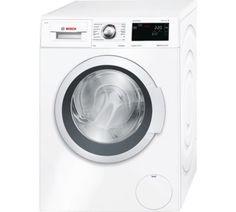 gorenje waschmaschine e7