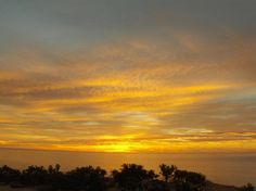 Ever changing sunsets and sunrises in Cabo www.conniemex.com CONNIE MEYERHOFF SNELL REAL ESTATE