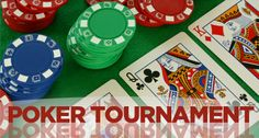 Poker rooms melbourne florida