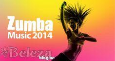 Para você que deseja ouvir as melhores Musica de Zumba selecionamos um super playlist com as musicas de Zumba que tocam nas academias do mundo todo.Selecionamos diversos ritmos a grande maioria com coreografia para você já sair dançando.Nossa é sempre atualizada então coloque esta pagina em seus favoritos para nunca ...