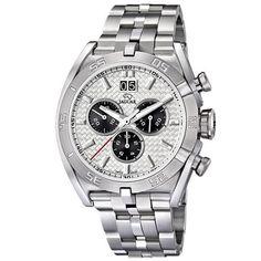 Reloj Jaguar J654-1