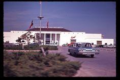 sakowitz post oak houston | Sakowitz Memories - Historic Houston - HAIF - Houston's Leading News ...
