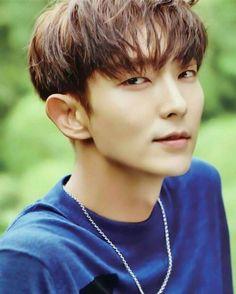 Asian Actors, Korean Actors, Korean Dramas, Lee Joon Gi Wallpaper, Lee Jong Ki, Korean Drama Romance, Wang So, Sexy Asian Men, Lee Jung