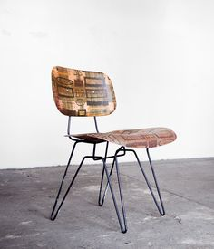 Shop | Sit and Read — Lensol-Wells Company Chair