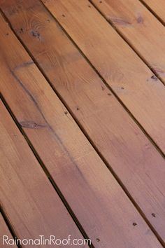 How To Build A Deck Over A Concrete Patio Wood Decks Concrete Patios And Decks