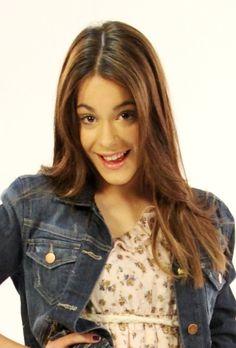 martina stoessel volver at DuckDuckGo Disney Channel, Carl Grimes, Disney Stars, Short Hairstyles For Women, Concert, Selena Gomez, Favorite Tv Shows, Short Hair Styles, Female