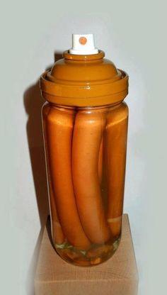 German spraypaint
