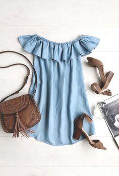 40 Ideas de outfits frescos para el verano http://cursodeorganizaciondelhogar.com/40-ideas-de-outfits-frescos-para-el-verano/ 40 Fresh Outfits Ideas for Summer #40Ideasdeoutfitsfrescosparaelverano #comovestirenverano #Moda #moda2017 #outfits #Outfitsdemoda #summeroutfits #Tipsdemoda #Trends