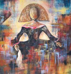 Ricardo Gómez de Cádiz Picasso, Paintings I Love, Painting Videos, Renaissance Art, Art Studies, Various Artists, Figure Painting, Figurative Art, American Art
