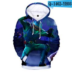 Men's Clothing Reliable Men Fireworker Style Zipper Hooded Sweatshirt Jacket Jumper Zipper Fleece Hoodie Work Casual Warm Hoody Sweatshirts