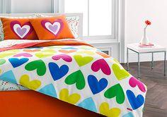 agatha ruiz linge de lit Agatha Ruiz de la Prada Dancing | couleurs | Pinterest | Room  agatha ruiz linge de lit