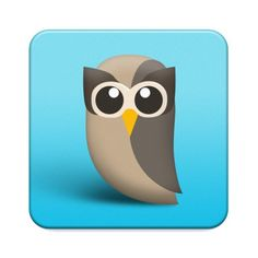 HootSuite for Twitter, Facebook, Foursquare, LinkedIn by HootSuite Media, http://www.amazon.com/gp/product/B004XDM4JK/ref=cm_sw_r_pi_alp_SvqMpb18GXSPA