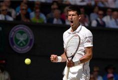 Novak Djokovic: ´Ho gia´ perso troppe finali importanti, ora voglio essere al top´