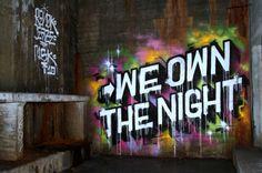 http://owni.fr/2011/05/08/galerie-street-art-urbain-graffiti-newyork/