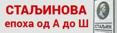 Svaki zaposleni u BMV-u dobija (rekordni) bonus od 9.455 evra - Balkan Magazin