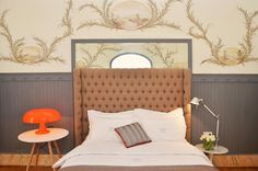 Booking.com: Casa Oliver Boutique B&B - Lissabon, Portugal