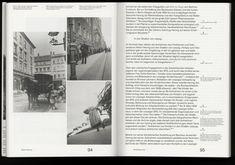 Lamm-Kirch-Wolfgang-Hesse-Arbeiterfotografie-027
