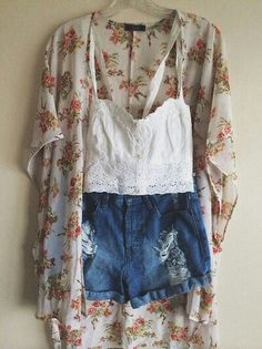 alternative, hipster, grunge, indie, cute, fashion, style, outfit