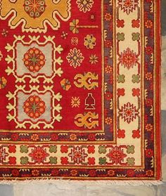 Antique | Page 18 | Isberian Rug Company