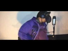Pink feat nath - just give me a reason (cover2016) - YouTube