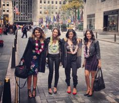 The Lylas in NYC Love You, Sisters, Te Amo, I Love You, Daughters, Sister Quotes