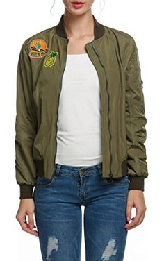 4cf9c0170 20 Best jackets images