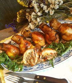 Vegan Ramen, Ramen Noodles, Mozzarella, Chicken Wings, Turkey, Food And Drink, Dinner, Recipes, Dish