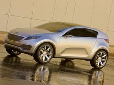 2007-Kia-Kue-Concept-Front-And-Side-1280x960.jpg (1280×960)