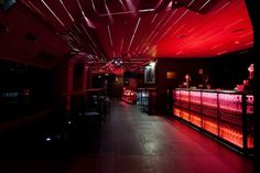 Tendinha dos Clérigos Bar by AVA Architects, Porto – Portugal » Retail Design Blog