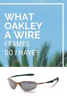 Fuse Lenses Polarized Replacement Lenses for Smith Optics Hudson