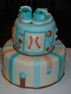 9 best baby shower cake ideas images on pinterest cakes baby