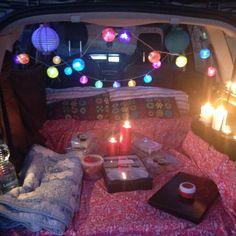 Drive in date car dates, at home dates, movie dates, couples things to Porsche Autos, Bmw Autos, Drive In, Car Dates, Movie Dates, Movie Night Outfits, Mercedes Auto, Bmw E24, Cadeau Couple
