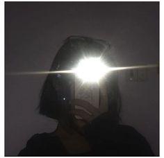 Night Aesthetic, Bad Girl Aesthetic, Foto Mirror, Girl Shadow, Girls Mirror, Teen Girl Photography, Applis Photo, Selfie Poses, Cool Girl Pictures