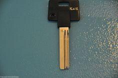 Mul t lock 15 Key way for Multi Lock KEY BLANKS locksmith supply multlock #Multlock