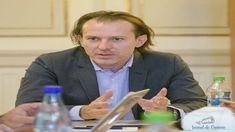 Florin Citu , Senator PNL : Gainaria fiscala Dragnea-Valcov - Jurnal de Craiova - Ziar Online