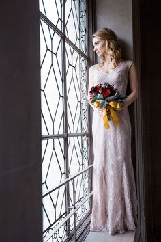 Our San Francisco City Hall Wedding One Year Later