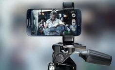 Phone cameras continue to increase in quality, but they will never complete replace their full-size, dedicated to taking pictures counterparts. And yet, most of our pictures come from iPhones and A...