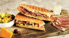 Old Town Social's Chef's Cubano is a Best Sandwiches in America winner   Best Sandwiches content from Restaurant Hospitality