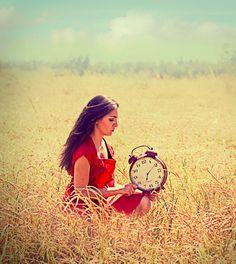 8 Step Ayurvedic Morning Ritual - Ayurveda – Everyday Ayurveda