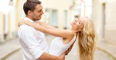Aktuelles  http://ift.tt/2nGYWnp Paartherapeutin rät - Fünf Dinge die glückliche Paare nie zueinander sagen - auch nicht im Streit #news