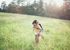 Our engagement shoot at Kennesaw Mountain by Pure Gold Photography McCreary Engagement Shots, Engagement Pictures, Couple Photography, Portrait Photography, Wedding Photography, Kennesaw Mountain, Mountain Pictures, Utah Photographers, Engagement Photo Inspiration