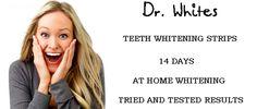 Skillful Emergency Dentist Home Remedies Dental Implant Surgery, Teeth Implants, Teeth Whitening Cost, Cosmetic Dentistry Procedures, Remedies For Tooth Ache, Dental Care, Dental Hygienist, Emergency Dentist, Teeth Care