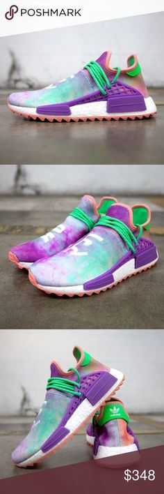 51 Best Shoes images in 2018 | Shoes, Sneakers, Alexander
