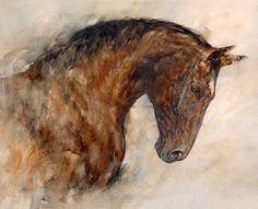 Gary Benfield Original | Gary Benfield Fine Art