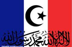 L'Échelle de Jacob: Perpignan : une 14ème mosquée...