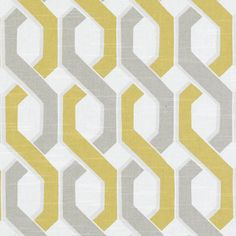 Pattern #42450 - 66   Paramount Collection   Duralee Fabric by Duralee